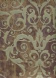 Metropolis Wallpaper 1111201 By Etten Gallerie For Today Interiors